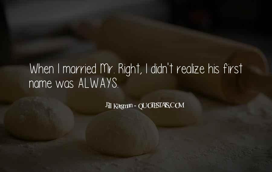 Sayings About Womens Age #1246513