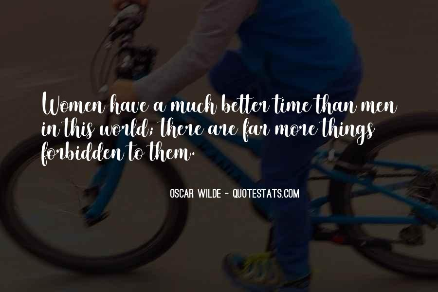 Sayings About Womens Age #1280753