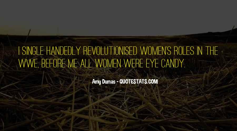 Sayings About Womens Age #1316886