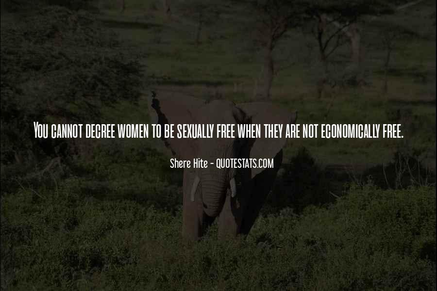 Sayings About Womens Age #1401847