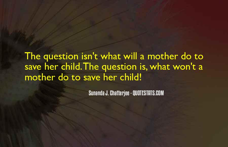 Sayings About Womens Age #146184