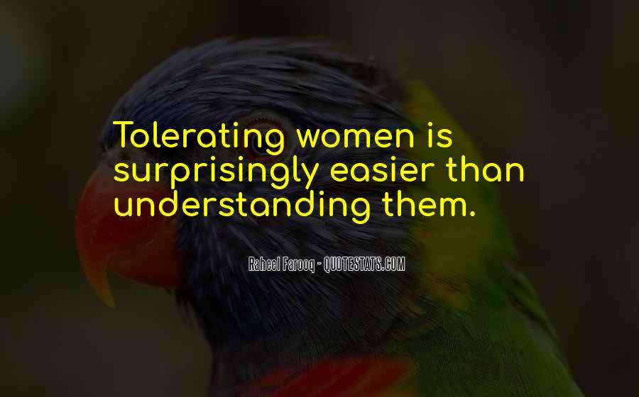 Sayings About Womens Age #268576