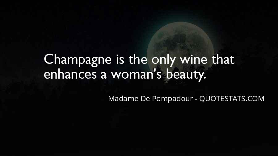Sayings About Womens Age #368261