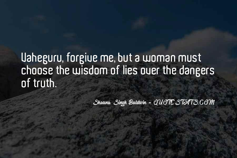 Sayings About Womens Age #458431