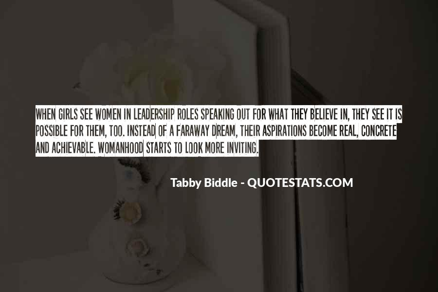 Sayings About Womens Age #719805