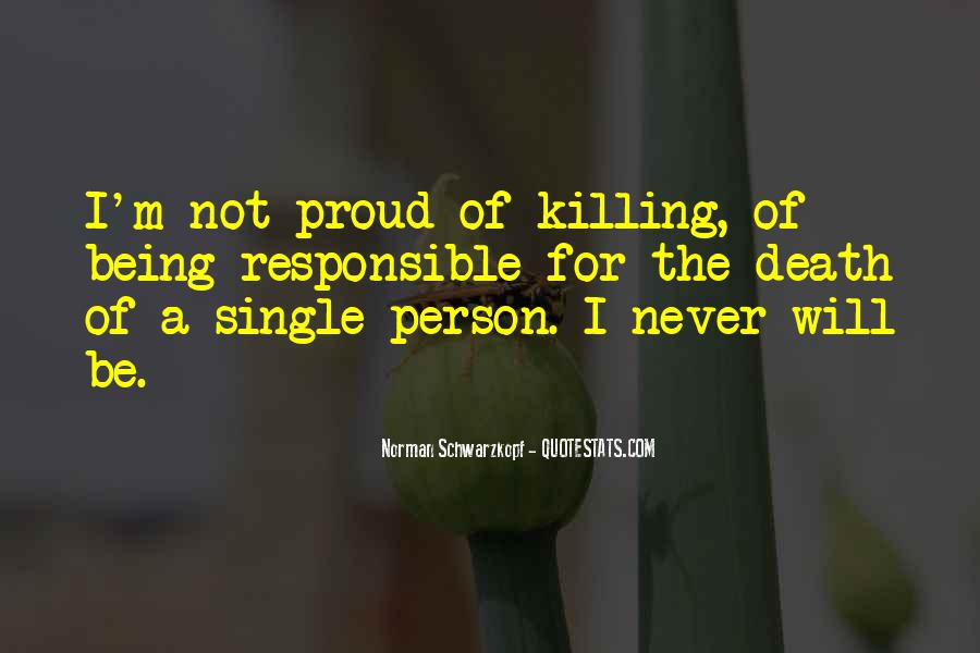 Sayings About Being Too Proud #148587