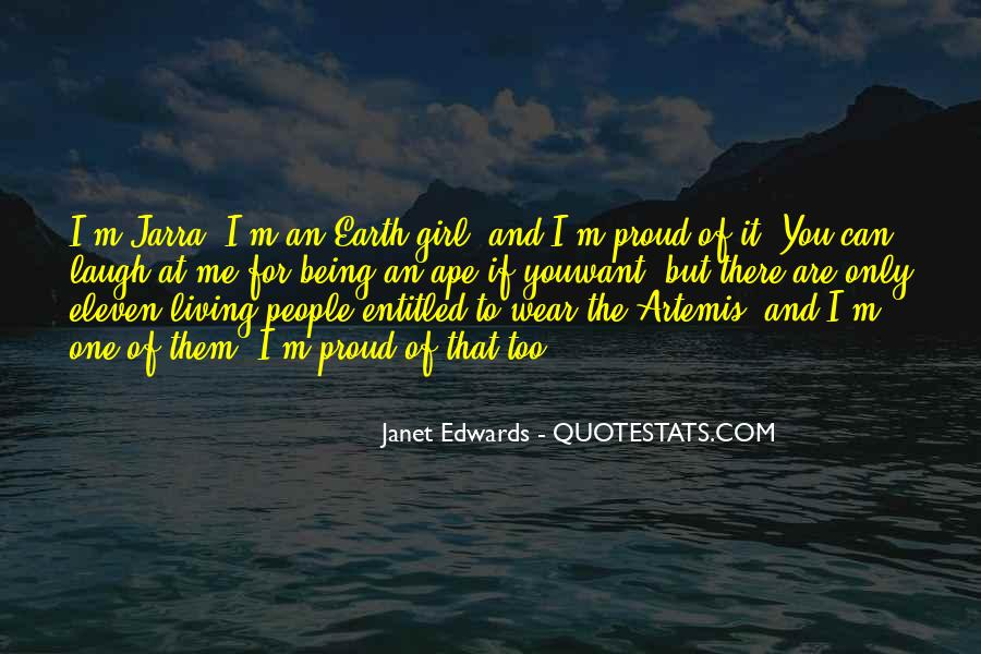 Sayings About Being Too Proud #1532829