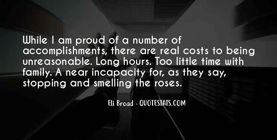 Sayings About Being Too Proud #767462