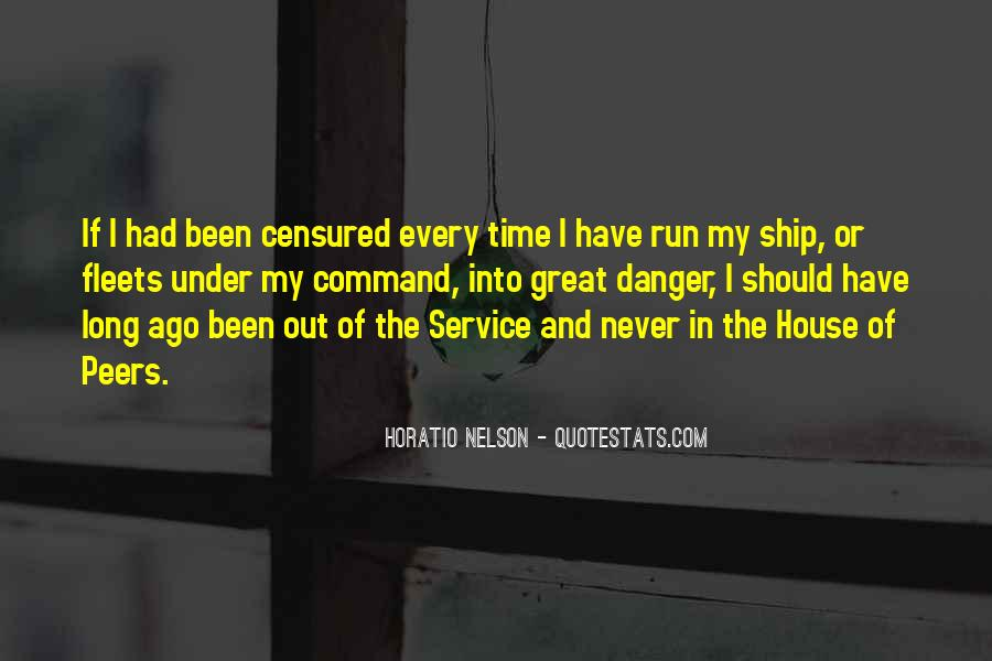 Sayings About Great Service #357920