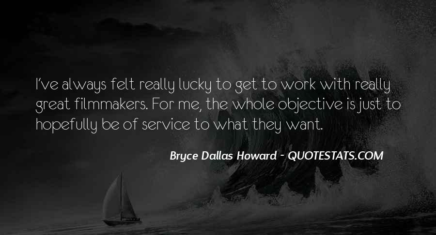 Sayings About Great Service #389825