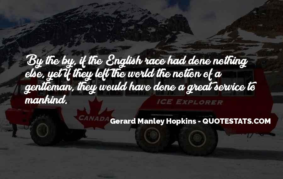 Sayings About Great Service #391275