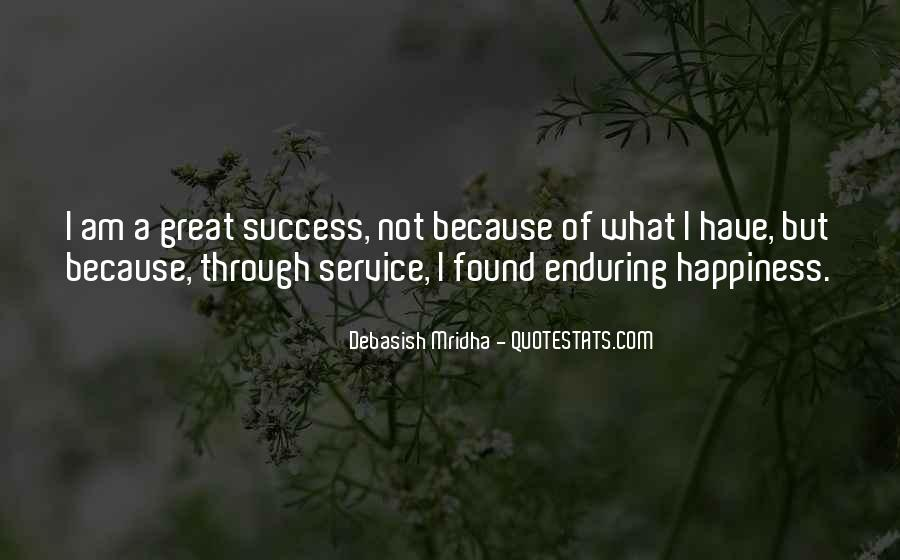 Sayings About Great Service #483165