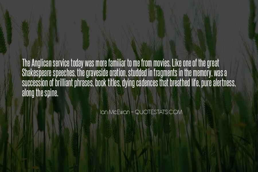 Sayings About Great Service #661009