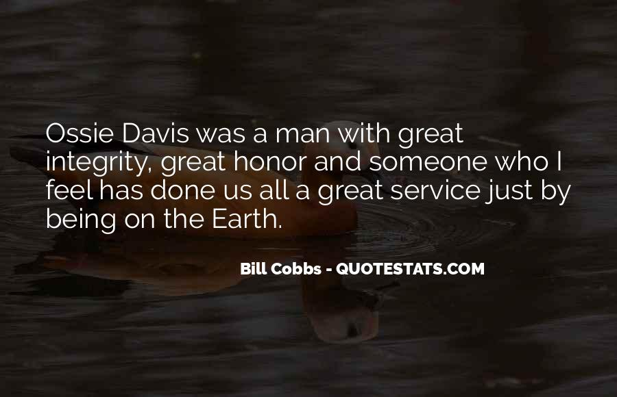 Sayings About Great Service #896341