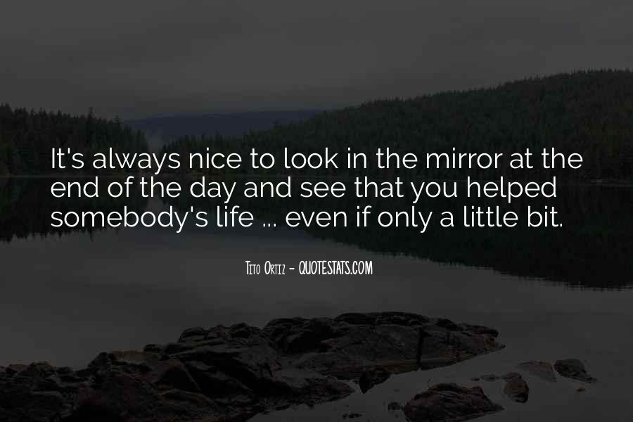 Sayings About Having A Nice Day #91682