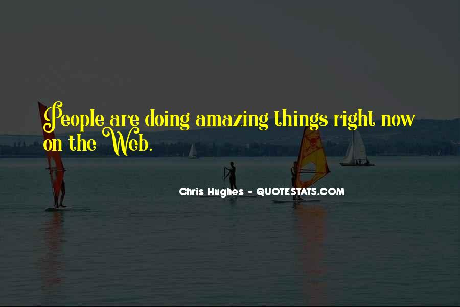 Sayings About Doing Things Now #574900
