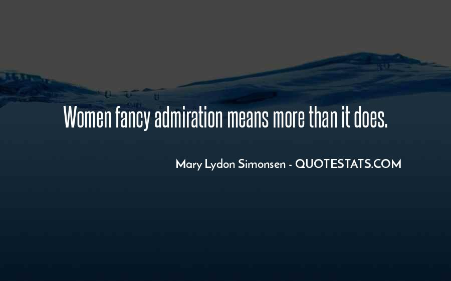 Quotes About Simonsen #1473194