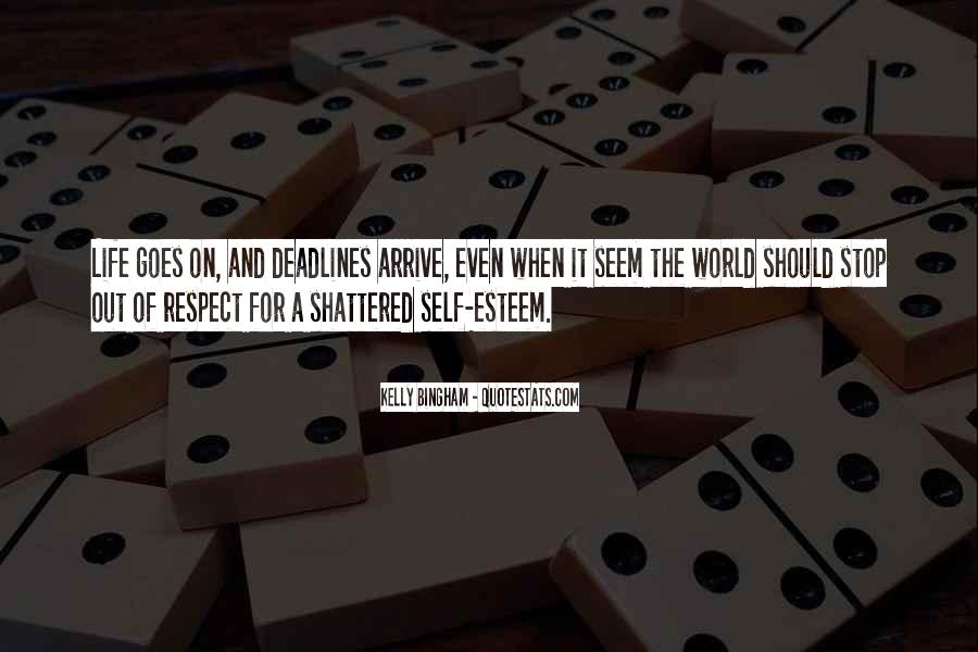 Quotes About Simonsen #483392