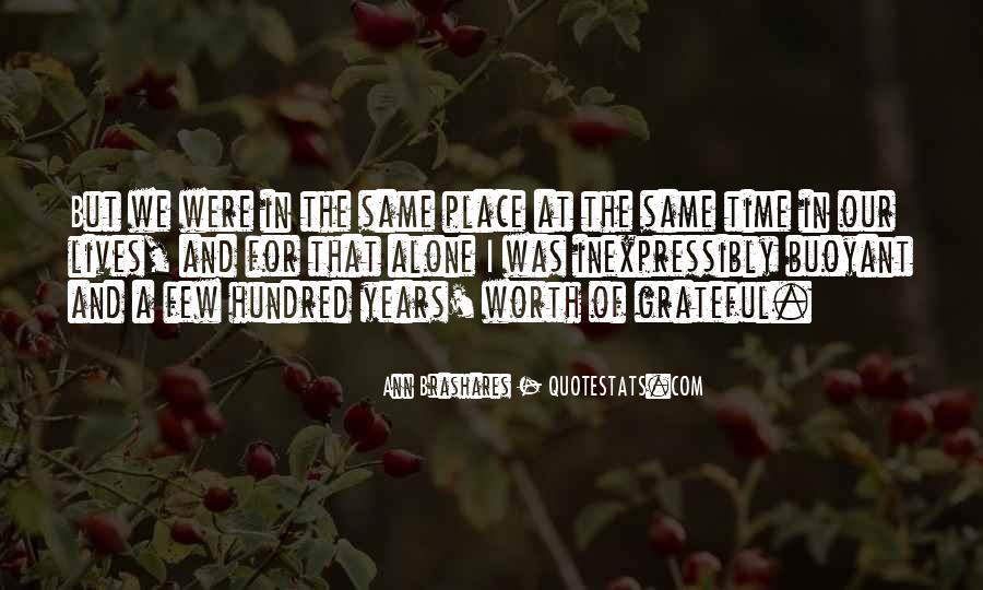 800 Redneck Sayings #18316