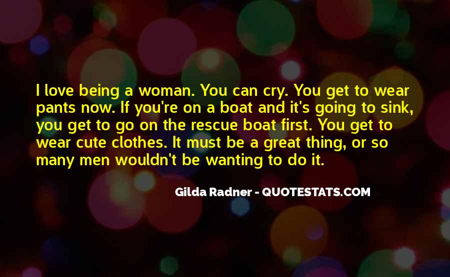 Cute Rescue Sayings #447173
