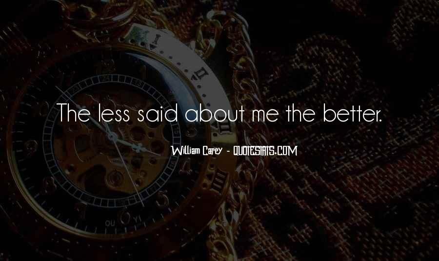 Beyonce Picture Sayings #1602366