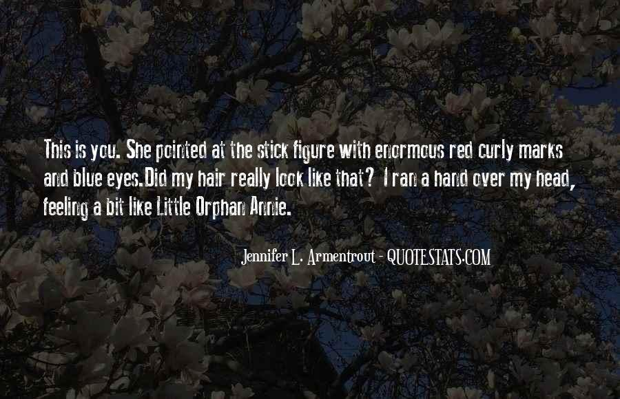Orphan Annie Sayings #1318100