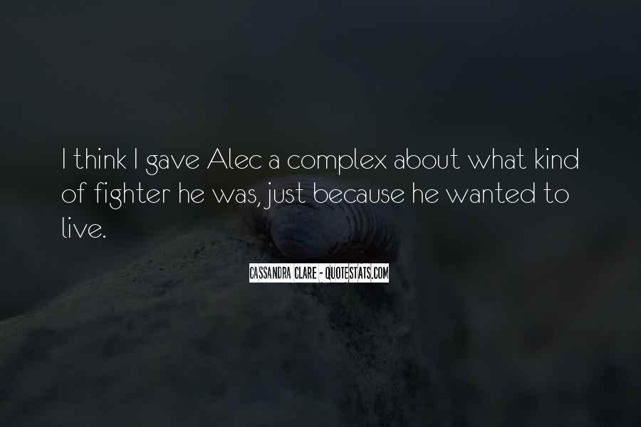 Orphan Annie Sayings #356840