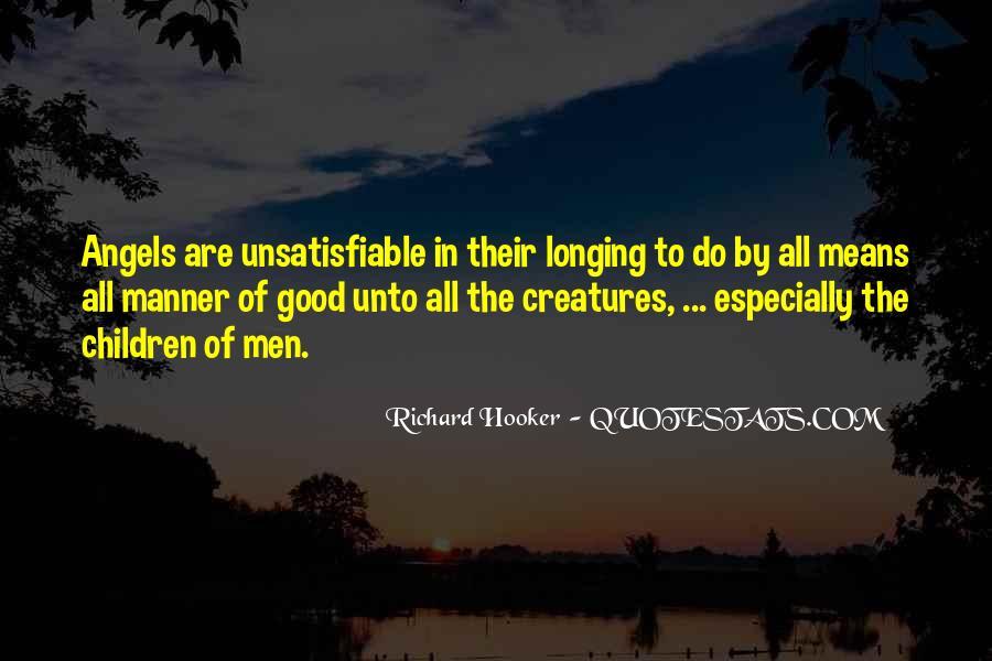Abraham Ford Sayings #939654