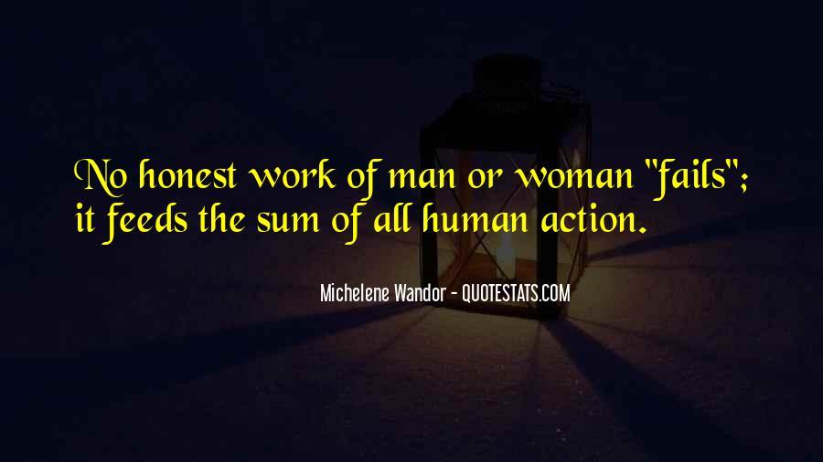 Action Man Sayings #199838