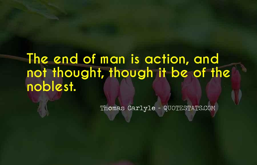 Action Man Sayings #252228