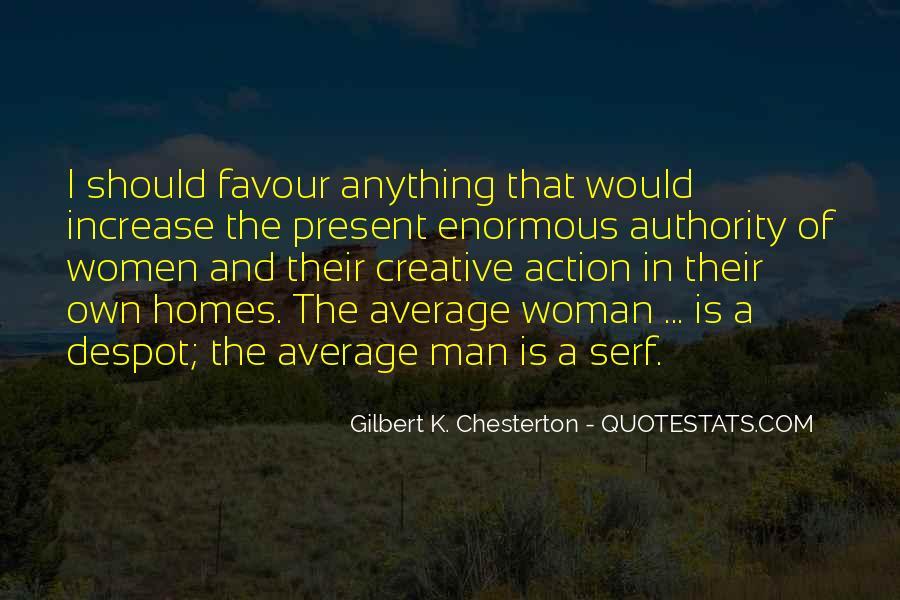 Action Man Sayings #26012