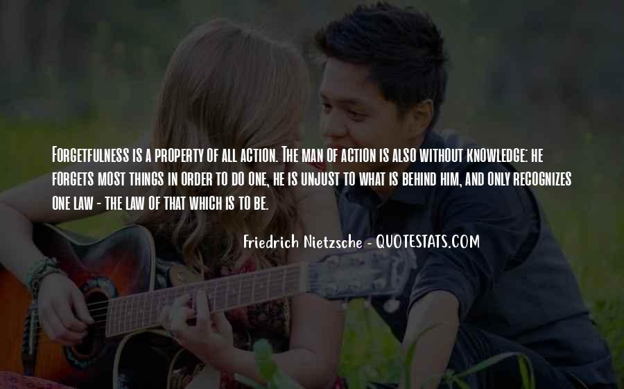Action Man Sayings #268703