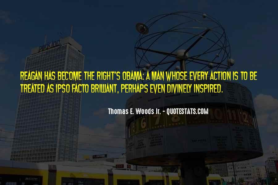 Action Man Sayings #323280