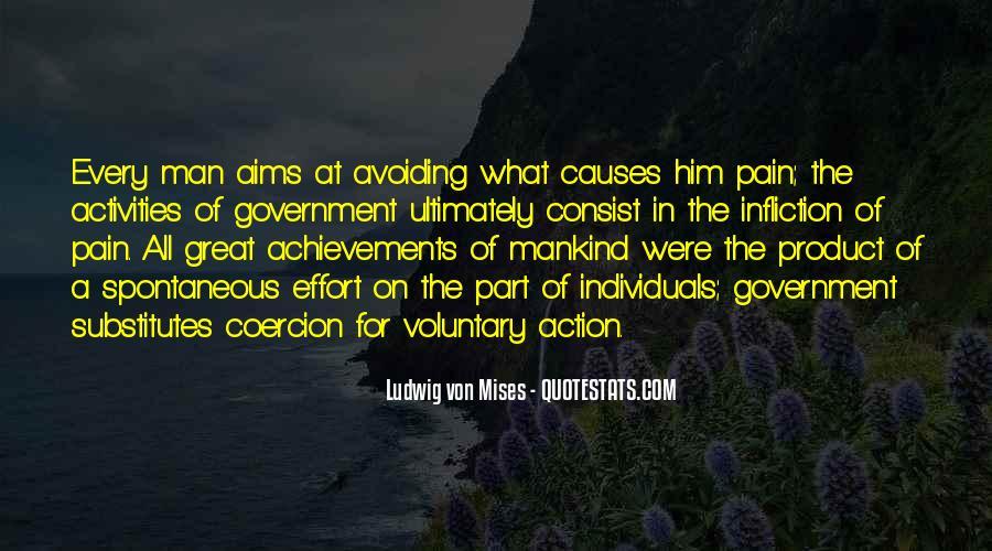Action Man Sayings #394098