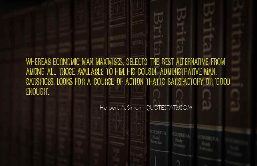 Action Man Sayings #444218