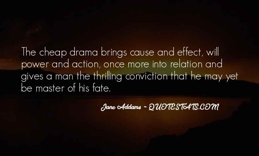 Action Man Sayings #95871