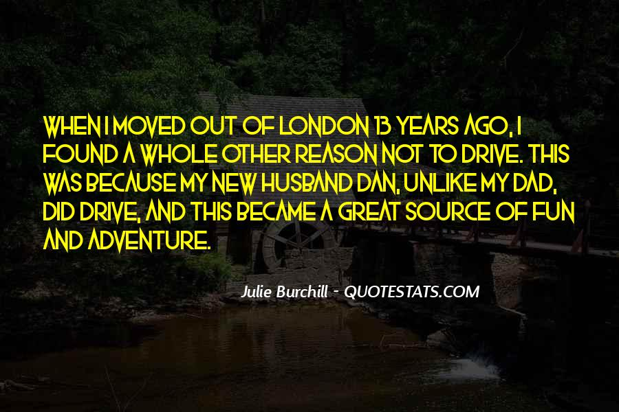 Great Adventure Sayings #1005327