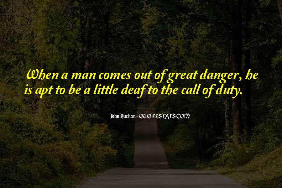 Great Adventure Sayings #1093