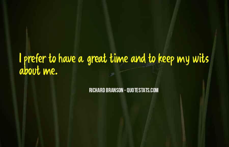 Great Adventure Sayings #176809