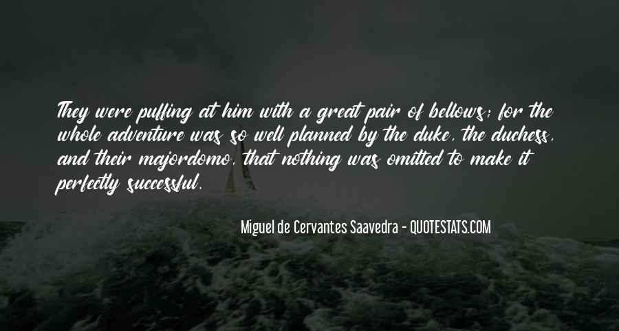 Great Adventure Sayings #294022