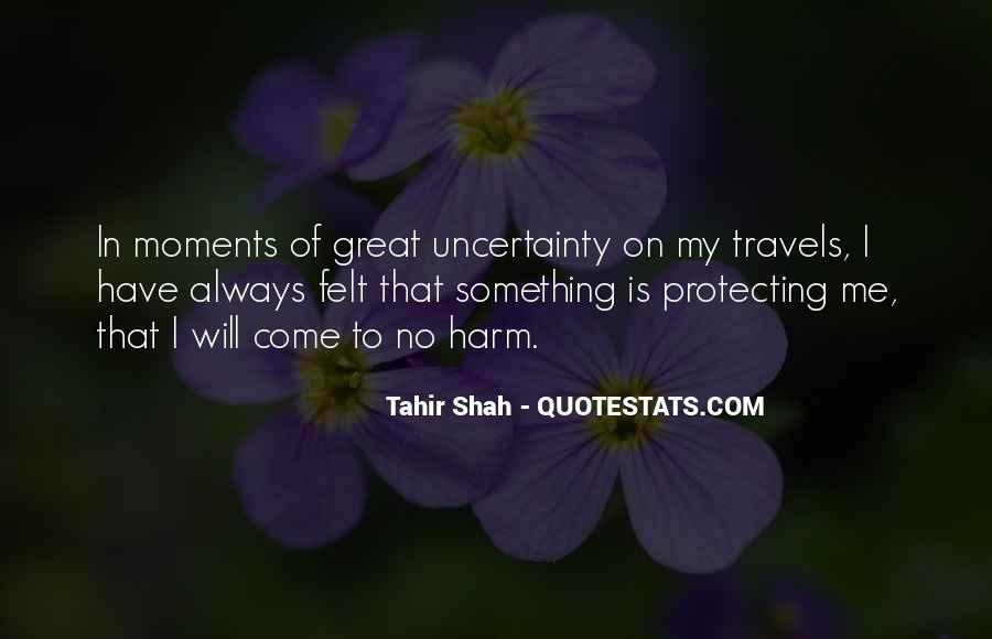 Great Adventure Sayings #323144