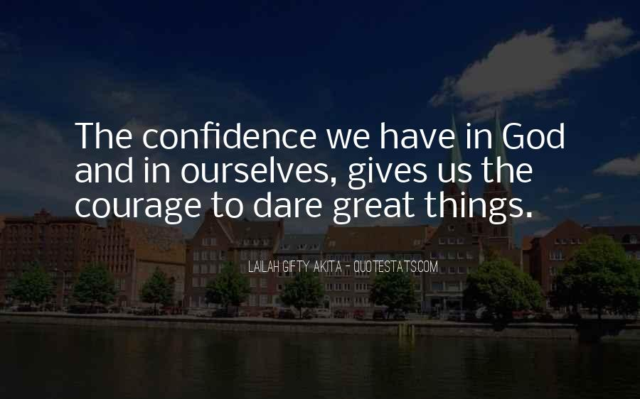 Great Adventure Sayings #38016