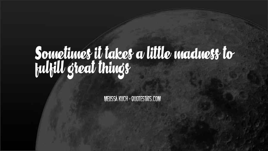 Great Adventure Sayings #54206