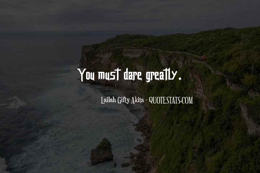 Great Adventure Sayings #625176
