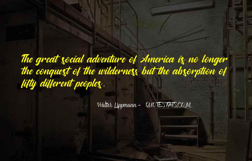 Great Adventure Sayings #681557