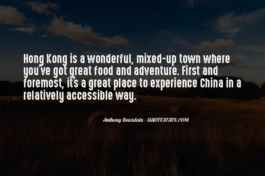 Great Adventure Sayings #708160