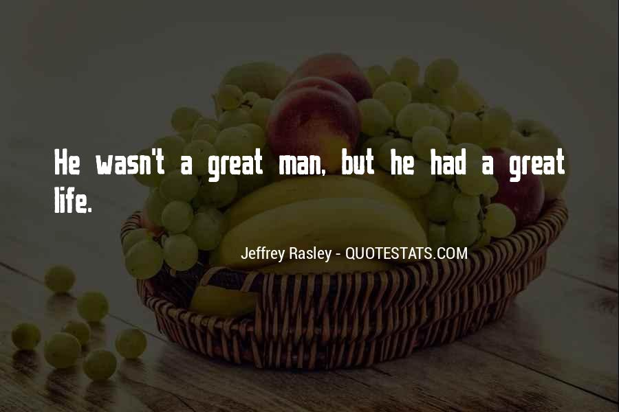 Great Adventure Sayings #861674