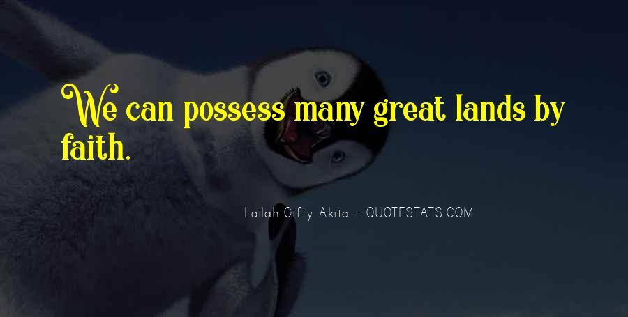 Great Adventure Sayings #978687