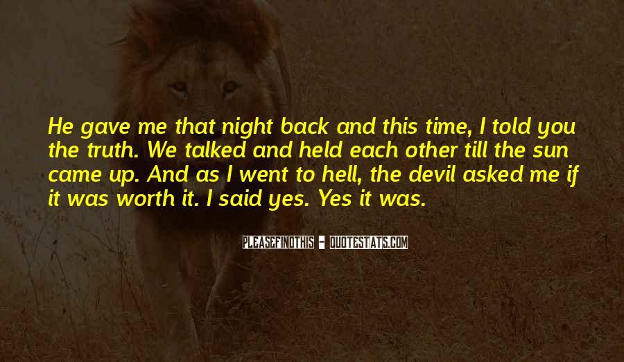 Sun Devil Sayings #366896