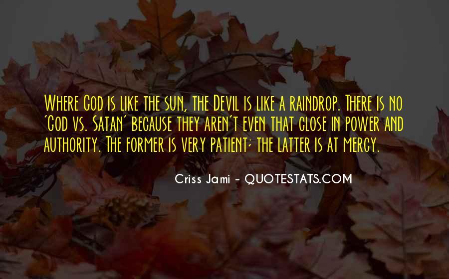 Sun Devil Sayings #681646